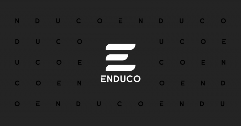 Welcome to the enduco blog!