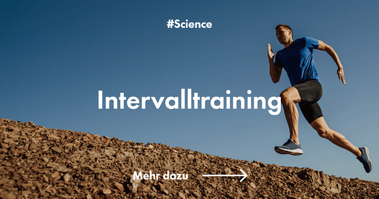 Interval training: is it effective?