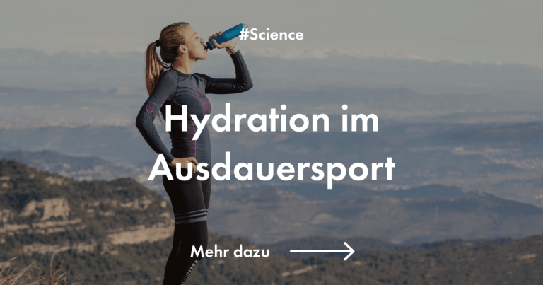 Hydration: Before, during & after